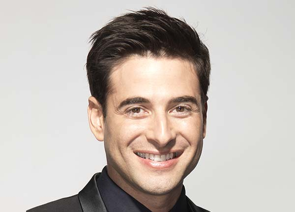 Gil-Oved