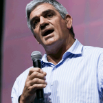 Nick Mallett on leading multi-cultural teams