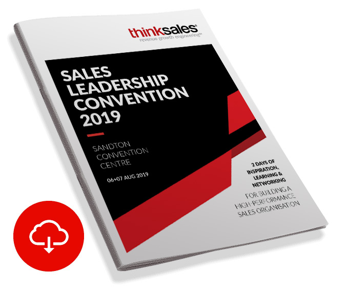 TS-Convention-2019-Cover-Image