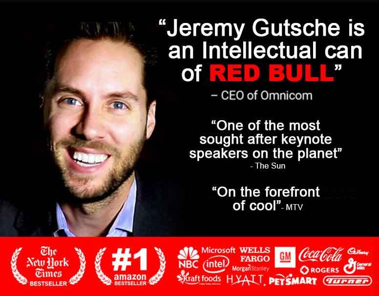 Innovation-Keynote-Speaker-Jeremy-Gutsche